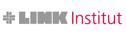 LINK_Institut_Logo_klein.jpg